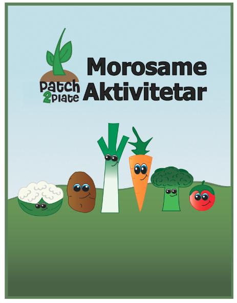 Skjermbilde 2012-12-21 kl. 00.32.34
